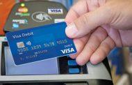 सावधान! डेबिट अथवा ए टी एम कार्ड से ऑन लाइन खरीद दारी कर रहे हों तो देखें यह वीडियो