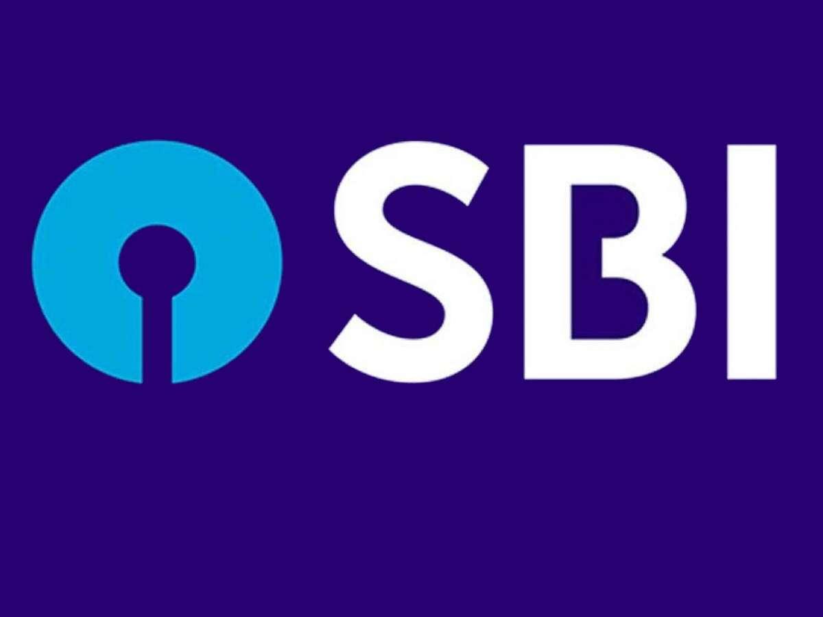 SBI के डिप्टी ब्रांच मैनेजर की दर्दनाक मौत...