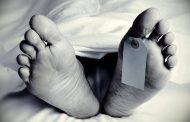 New Year मनाने औली गए युवक की ठंड लगने से मौत...