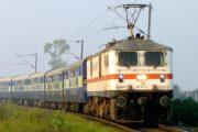 ट्रेनों में 10 महीने बाद शुरू होगी ई कैटरिंग सेवा...