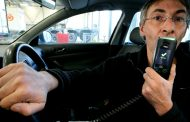 अगर नशे में हैं तो नहीं चलेगी गाड़ी, सरकार ला रही है गाड़ियों में ये खास तकनीक....