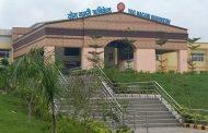 योगनगरी रेलवे स्टेशन पर आएगी जम्मूतवी एक्सप्रेस...