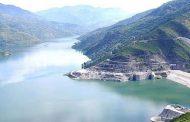 टिहरी बांध झील पर तैनात होगी SDRF...