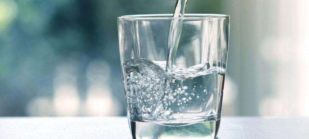 सस्ता होगा पानी,जल्द होगा बड़ा फैसला...