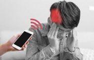 मोबाइल फ़ोन रेडिएशन और सुरक्षा के उपाय