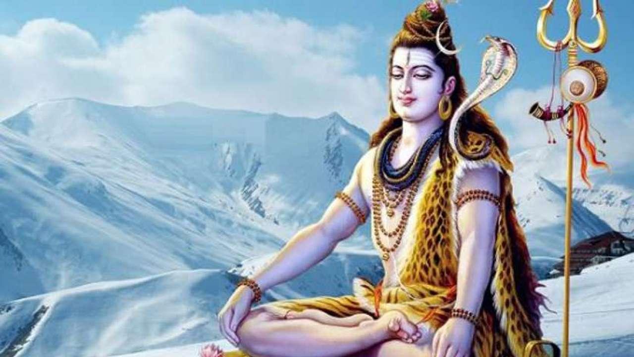 भगवान शिव को प्रसन्न करने के लिए इस दिन क्या करना चाहिए और क्या नहीं...